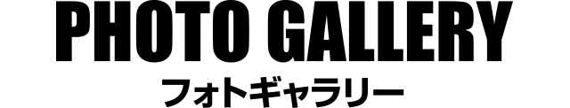 ポルシェGT3 ホイールコーティング