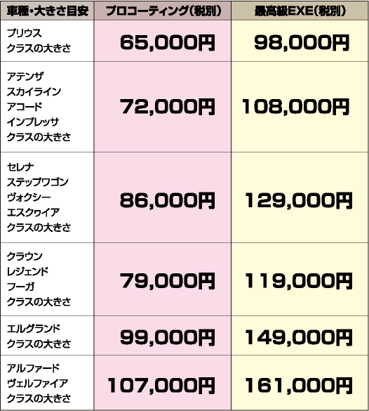img_table01