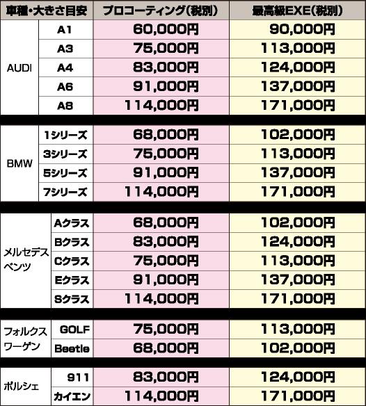 img_table02